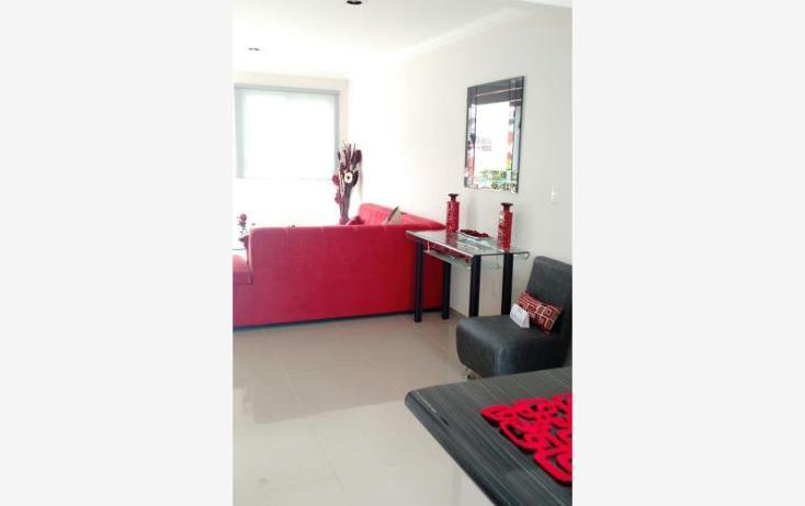 Foto de casa en venta en  52, centro, yautepec, morelos, 1317123 No. 08