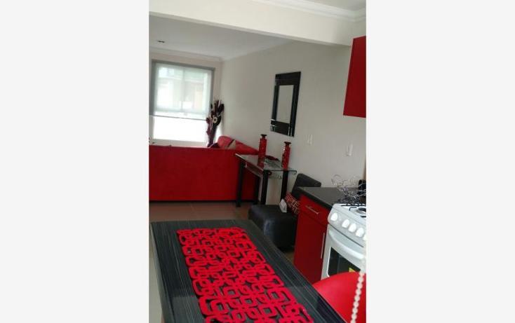 Foto de casa en venta en  52, centro, yautepec, morelos, 1317123 No. 10