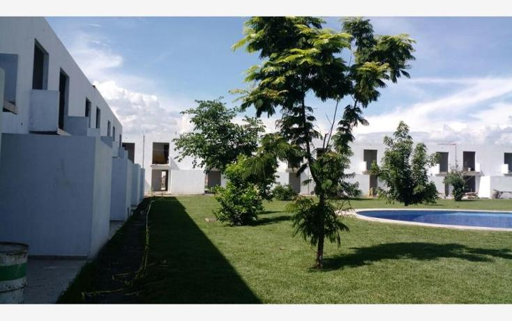 Foto de casa en venta en  52, centro, yautepec, morelos, 1317123 No. 13