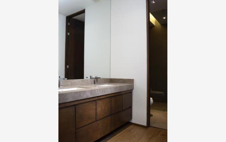 Foto de departamento en venta en  52, del valle norte, benito juárez, distrito federal, 1540424 No. 02