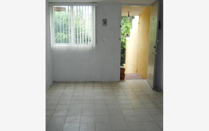 Foto de casa en venta en  52, hacienda del real, san pedro tlaquepaque, jalisco, 658573 No. 02