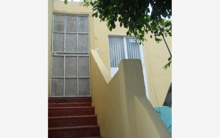 Foto de casa en venta en  52, hacienda del real, san pedro tlaquepaque, jalisco, 658573 No. 03