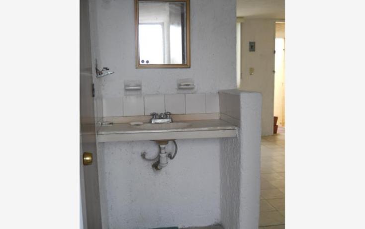 Foto de casa en venta en  52, hacienda del real, san pedro tlaquepaque, jalisco, 658573 No. 05