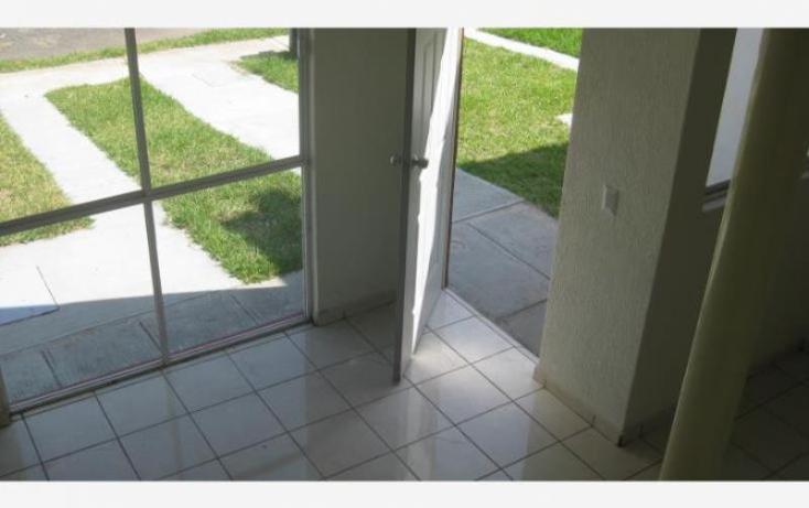 Foto de casa en venta en  52, jardines de la alameda, tlajomulco de zúñiga, jalisco, 2047072 No. 05