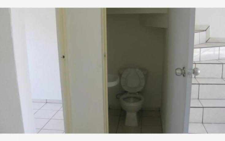 Foto de casa en venta en  52, jardines de la alameda, tlajomulco de zúñiga, jalisco, 2047072 No. 08