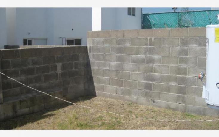 Foto de casa en venta en  52, jardines de la alameda, tlajomulco de zúñiga, jalisco, 2047072 No. 10
