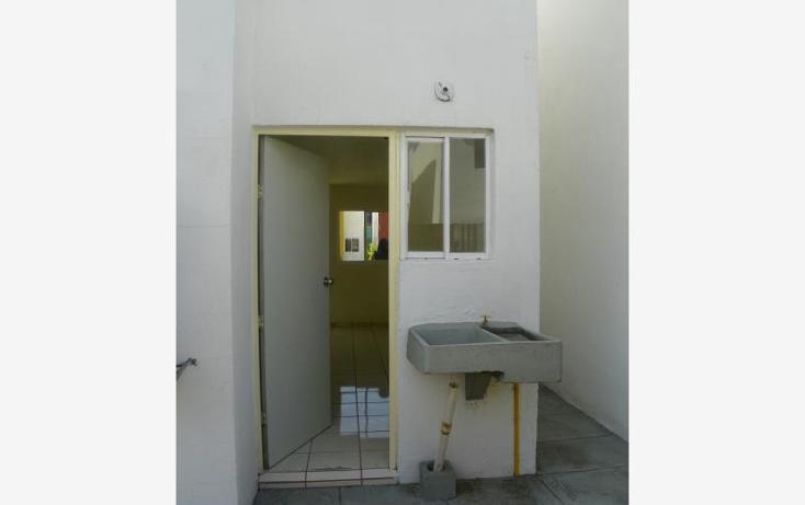 Foto de casa en venta en  52, jardines de la alameda, tlajomulco de zúñiga, jalisco, 2047072 No. 11