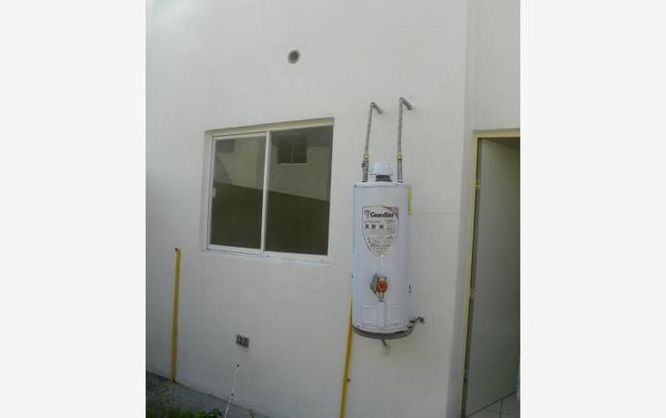 Foto de casa en venta en  52, jardines de la alameda, tlajomulco de zúñiga, jalisco, 2047072 No. 12
