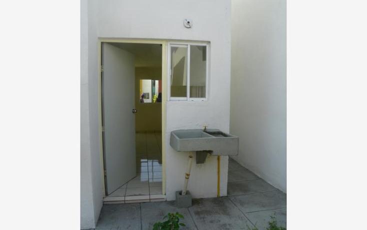 Foto de casa en venta en  52, jardines de la alameda, tlajomulco de zúñiga, jalisco, 2047072 No. 13