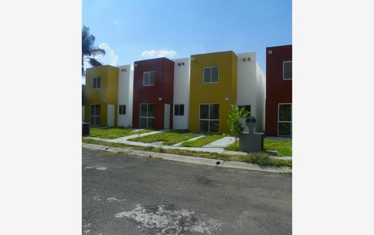 Foto de casa en venta en  52, jardines de la alameda, tlajomulco de zúñiga, jalisco, 2047072 No. 14