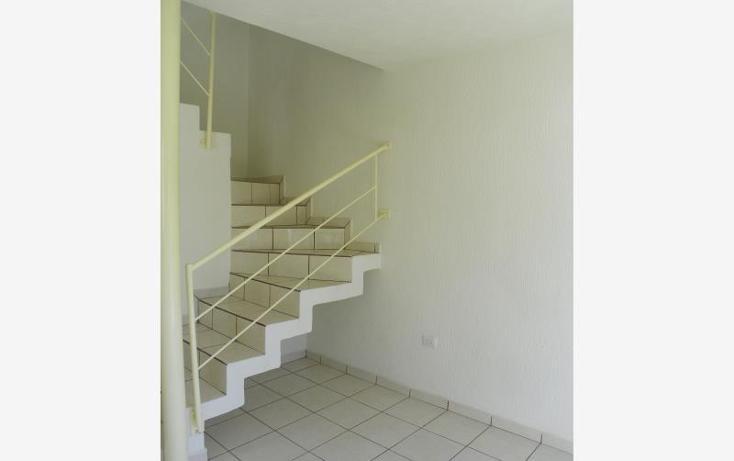 Foto de casa en venta en  52, jardines de la alameda, tlajomulco de zúñiga, jalisco, 2047072 No. 15