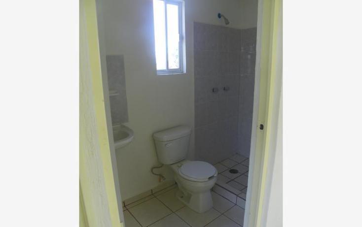 Foto de casa en venta en  52, jardines de la alameda, tlajomulco de zúñiga, jalisco, 2047072 No. 18