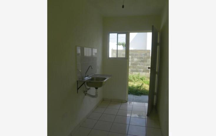 Foto de casa en venta en  52, jardines de la alameda, tlajomulco de zúñiga, jalisco, 2047072 No. 19