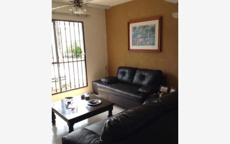 Foto de casa en venta en  52, laguna real, veracruz, veracruz de ignacio de la llave, 1436753 No. 04