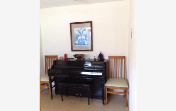 Foto de casa en venta en  52, laguna real, veracruz, veracruz de ignacio de la llave, 1436753 No. 05
