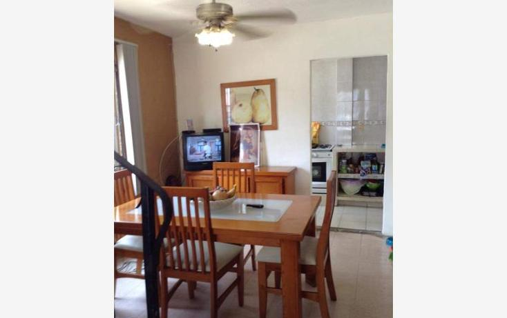 Foto de casa en venta en  52, laguna real, veracruz, veracruz de ignacio de la llave, 1436753 No. 06
