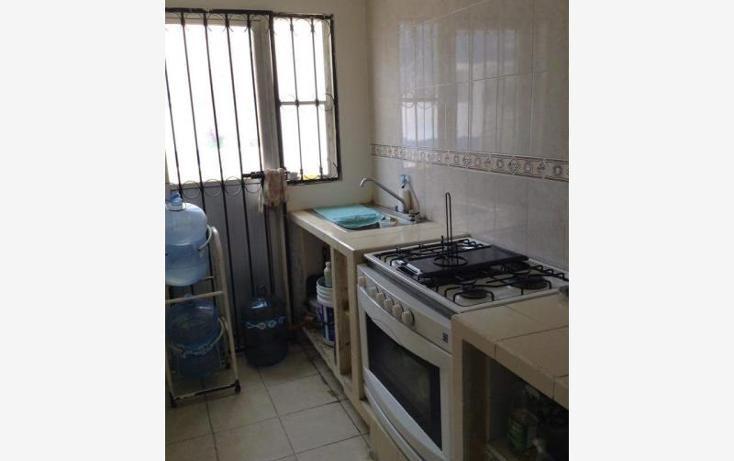 Foto de casa en venta en  52, laguna real, veracruz, veracruz de ignacio de la llave, 1436753 No. 07