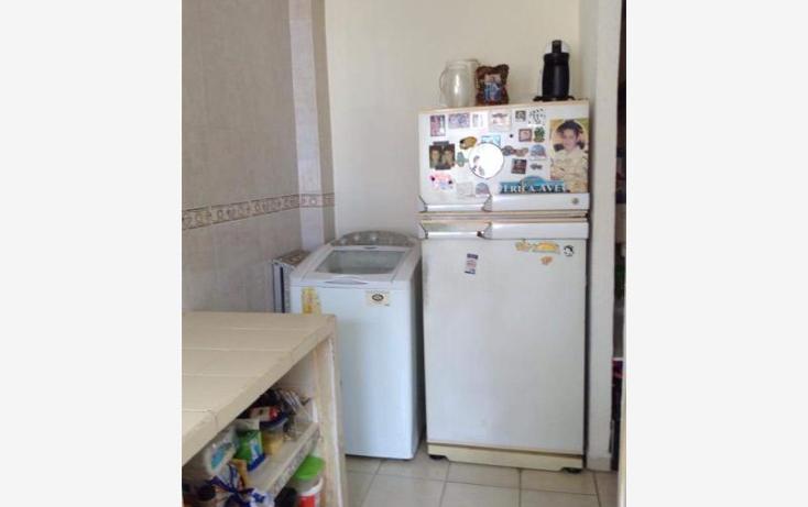 Foto de casa en venta en  52, laguna real, veracruz, veracruz de ignacio de la llave, 1436753 No. 08