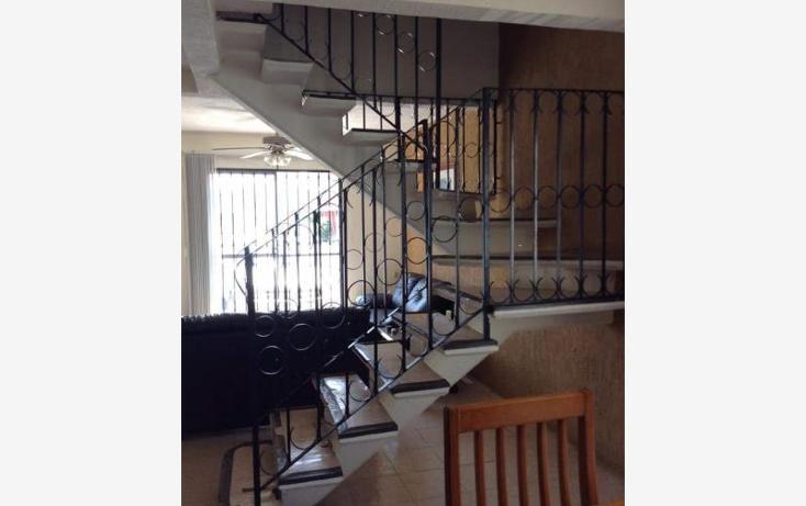 Foto de casa en venta en  52, laguna real, veracruz, veracruz de ignacio de la llave, 1436753 No. 09