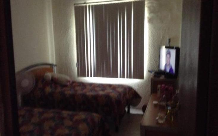 Foto de casa en venta en  52, laguna real, veracruz, veracruz de ignacio de la llave, 1436753 No. 10