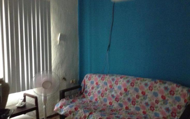 Foto de casa en venta en  52, laguna real, veracruz, veracruz de ignacio de la llave, 1436753 No. 11