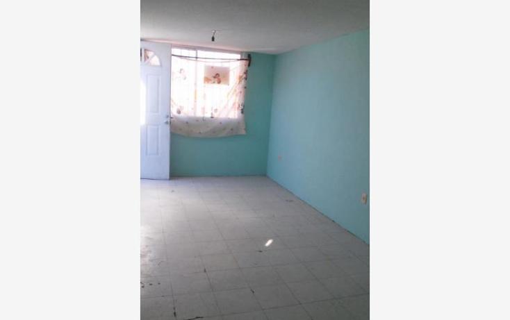 Foto de casa en venta en  52, las palomas, san juan del río, querétaro, 1843498 No. 02