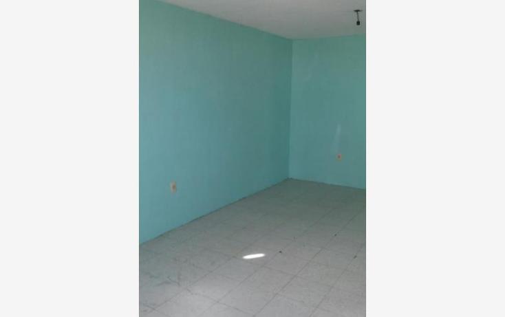 Foto de casa en venta en  52, las palomas, san juan del río, querétaro, 1843498 No. 05