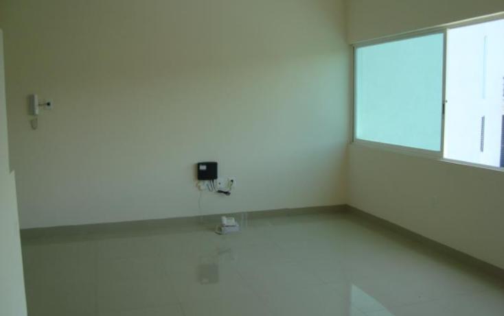 Foto de casa en venta en  52, las quintas, cuernavaca, morelos, 1690728 No. 04
