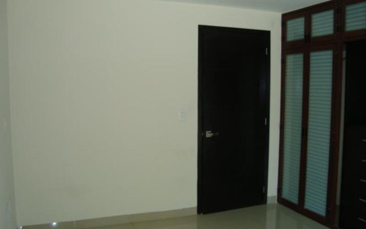 Foto de casa en venta en  52, las quintas, cuernavaca, morelos, 1690728 No. 07