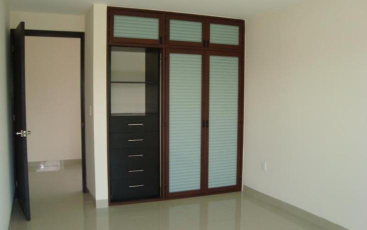 Foto de casa en venta en  52, las quintas, cuernavaca, morelos, 1690728 No. 10