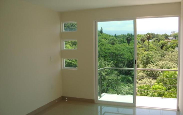 Foto de casa en venta en  52, las quintas, cuernavaca, morelos, 1690728 No. 11