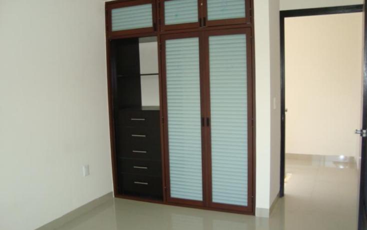 Foto de casa en venta en  52, las quintas, cuernavaca, morelos, 1690728 No. 12