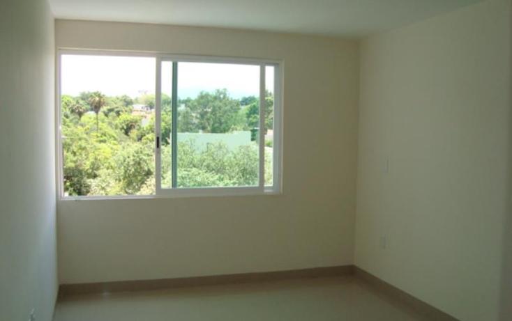 Foto de casa en venta en  52, las quintas, cuernavaca, morelos, 1690728 No. 13