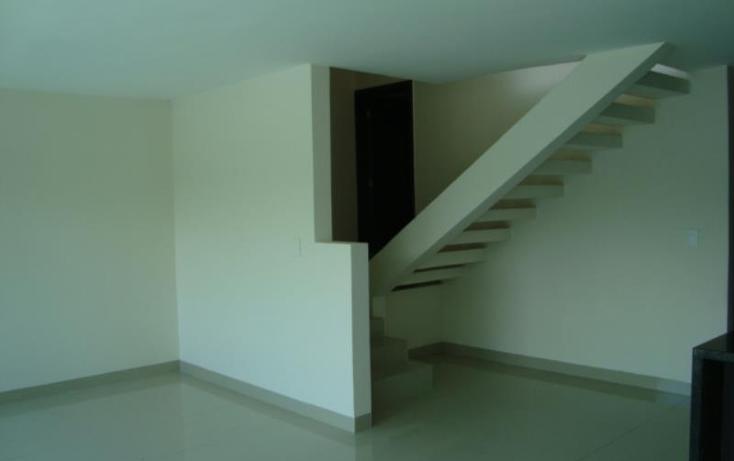 Foto de casa en venta en  52, las quintas, cuernavaca, morelos, 1690728 No. 14