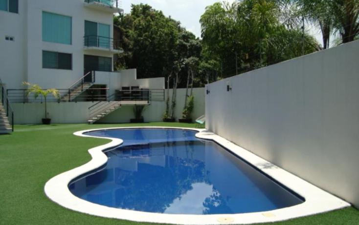 Foto de casa en venta en  52, las quintas, cuernavaca, morelos, 1690728 No. 19