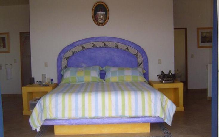 Foto de casa en venta en cielito lindo 52, lomas de tetela, cuernavaca, morelos, 1547028 No. 09