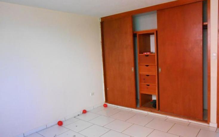 Foto de casa en venta en  52, lomas del sur, puebla, puebla, 1431643 No. 03