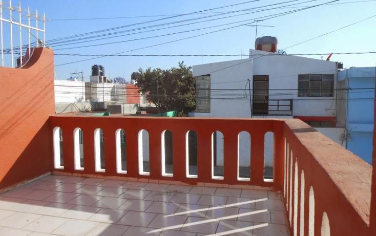 Foto de casa en venta en aquiles serdán 52, lomas del sur, puebla, puebla, 1431643 No. 05