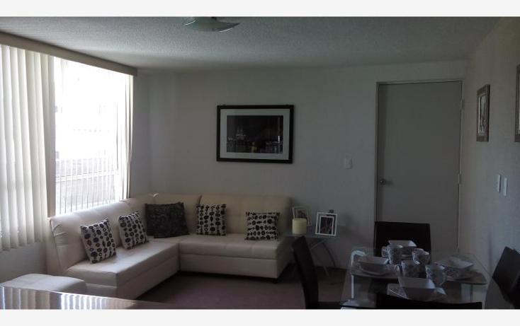 Foto de departamento en venta en  52, merced balbuena, venustiano carranza, distrito federal, 1155047 No. 02