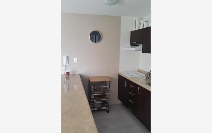 Foto de departamento en venta en  52, merced balbuena, venustiano carranza, distrito federal, 1155047 No. 04