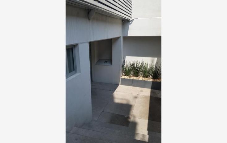 Foto de departamento en venta en  52, merced balbuena, venustiano carranza, distrito federal, 1155047 No. 08