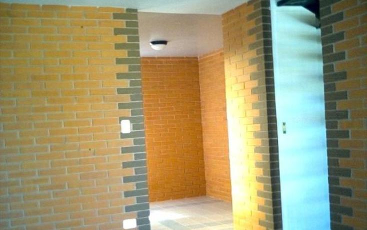 Foto de casa en renta en  52, morillotla, san andrés cholula, puebla, 587243 No. 02
