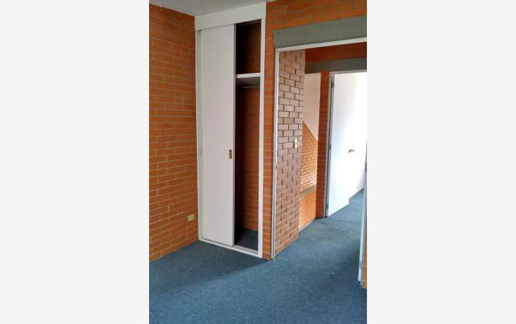 Foto de casa en renta en  52, morillotla, san andrés cholula, puebla, 587243 No. 04