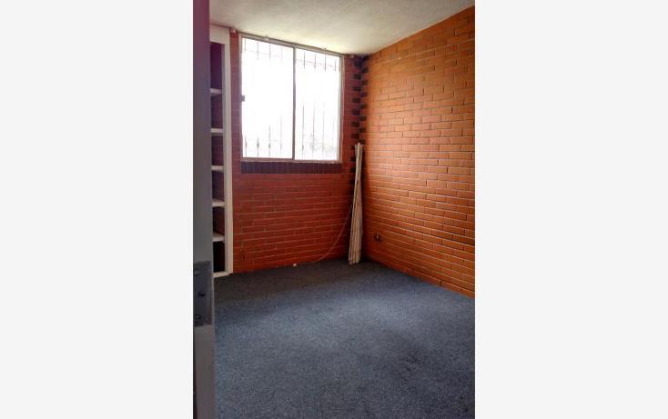 Foto de casa en renta en  52, morillotla, san andrés cholula, puebla, 587243 No. 06