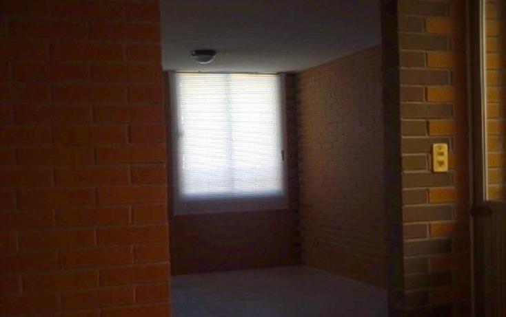 Foto de casa en renta en  52, morillotla, san andrés cholula, puebla, 587243 No. 08