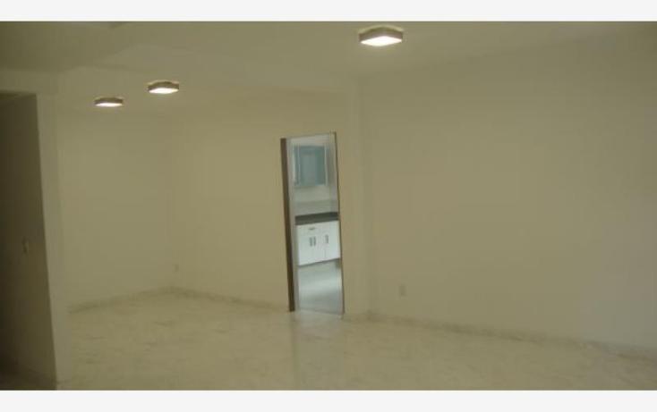 Foto de departamento en venta en  52, napoles, benito ju?rez, distrito federal, 1634220 No. 06