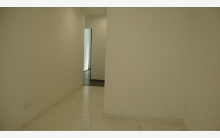 Foto de departamento en venta en  52, napoles, benito ju?rez, distrito federal, 1634220 No. 07