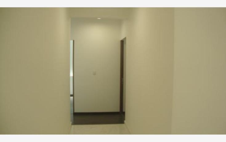 Foto de departamento en venta en  52, napoles, benito ju?rez, distrito federal, 1634220 No. 12