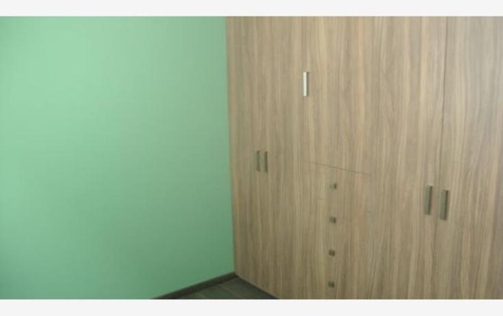 Foto de departamento en venta en  52, napoles, benito ju?rez, distrito federal, 1634220 No. 14