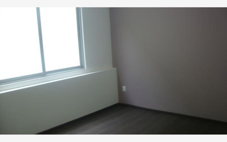Foto de departamento en venta en  52, napoles, benito ju?rez, distrito federal, 1634220 No. 20